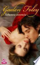 Seductora Inocencia (saga De Los Knight 1)