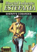 Sheriffs Cobardes