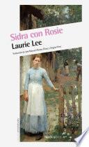 Sidra Con Rosie