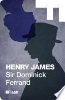 Sir Dominick Ferrand (flash)