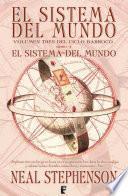 libro Sistema Del Mundo Iii