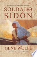 Soldado De Sidón
