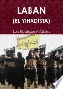 Spa Laban (el Yihadista)