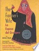 The Farmer S Wife/la Esposa Del Granjero