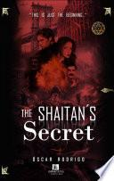 libro The Shaitan S Secret