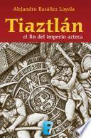 libro Tiaztlán