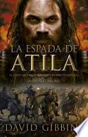 Total War: La Espada De Atila