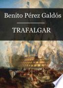 Trafalgar (episodios Nacionales I   01)