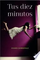 Tus Diez Minutos