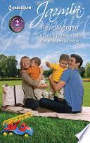 Un Padre Para Sus Hijos/por El Bien Del Bebé