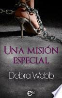 Una Misión Especial