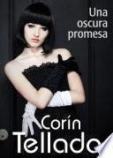 libro Una Oscura Promesa