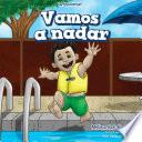 Vamos A Nadar (let's Go Swimming)