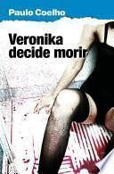 Veronika Decide Morir