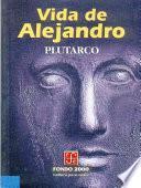 Vida De Alejandro