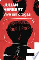 Vive Sin Drogas (flash)
