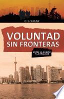 Voluntad Sin Fronteras