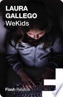 Wekids
