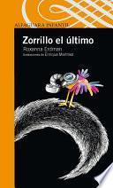 Zorrillo El último