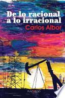 libro De Lo Racional A Lo Irracional