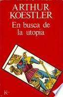 libro En Busca De La Utopía