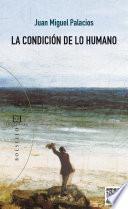 libro La Condición De Lo Humano