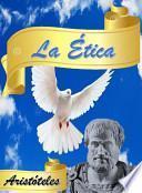 La Ética (libro Primero)