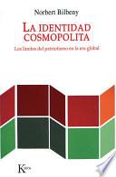 La Identidad Cosmopolita