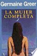 libro La Mujer Completa