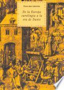 libro La Raíz Semítica De Lo Europeo