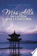 libro Más Allá De La Vida Y De La Historia