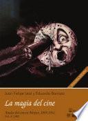 1902: La Magia Del Cine