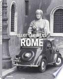 Elliott Erwitt S Rome