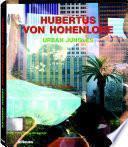 Hubertus Von Hohenlohe