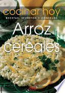 Arroz Y Cereales
