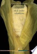 libro Bbctc, Tomo 09. Gran Libro De La Cocina Colombiana