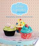 libro Belle Cupcakes