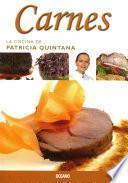 libro Carnes