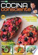 Cocina Consciente 03   Cocina Para Dos
