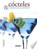 Cocteles Y Bebidas De Diseño