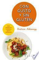 Con Gusto Y Sin Gluten