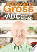 libro El Abc De La Pastelería
