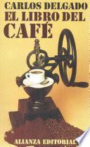 libro El Libro Del Café