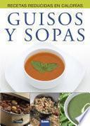 Guisos Y Sopas