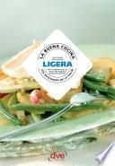 La Buena Cocina Ligera