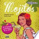libro Mojitos