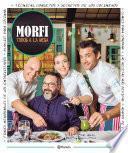 libro Morfi