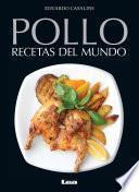 libro Pollo