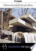 43. Arquitectura Del Siglo Xx