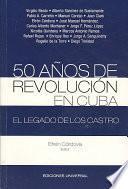 50 Años De Revolución En Cuba
